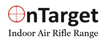 OnTarget Indoor Air Rifle Range