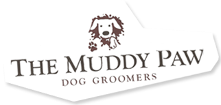 Muddy Paw Dog Groomers