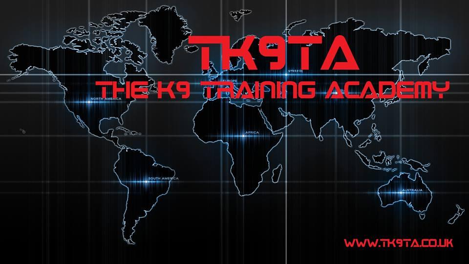 TK9TA