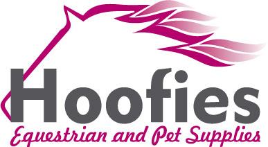Hoofies Logo